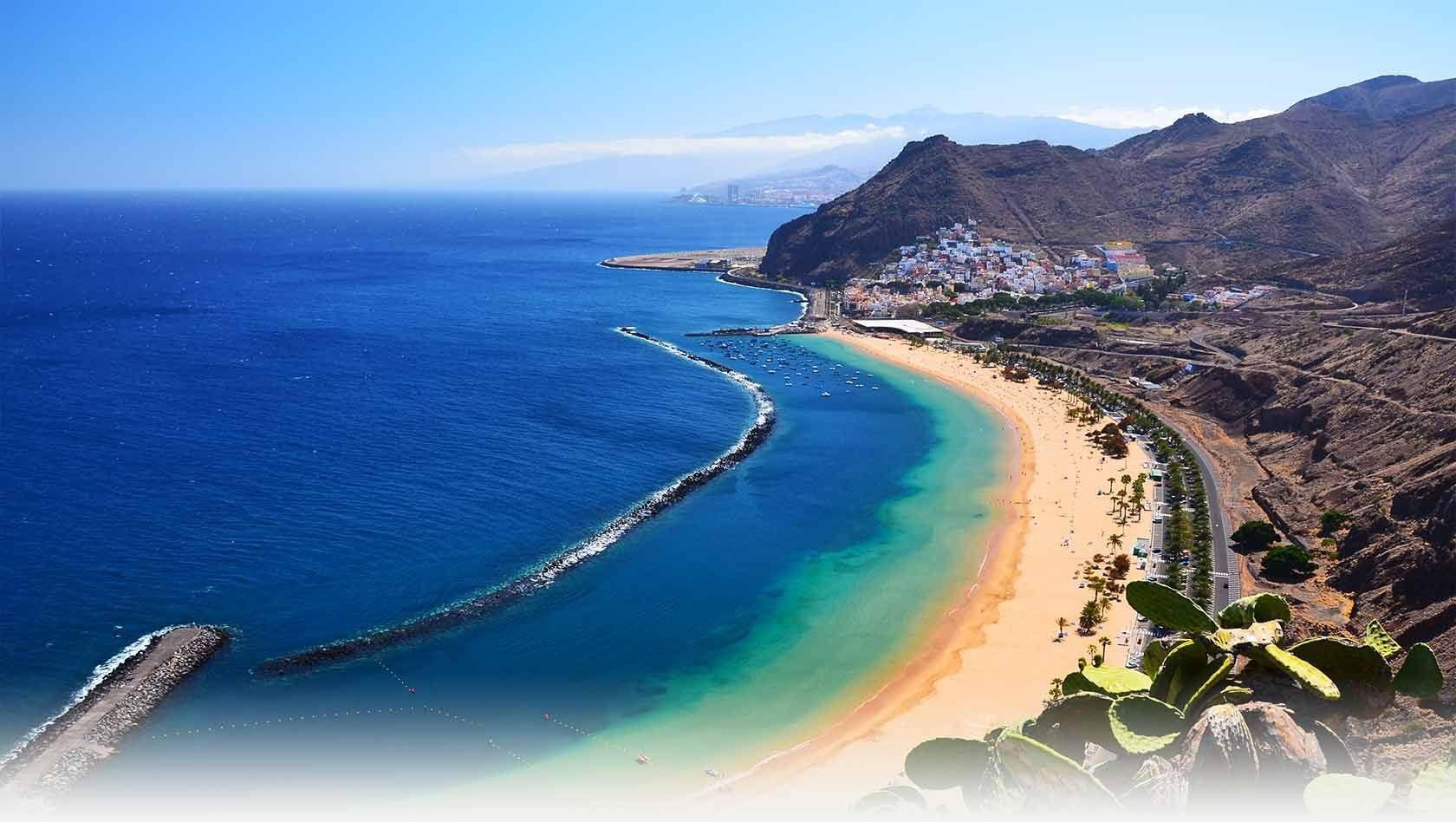 Cheap Holiday Apartments In Canary Islands