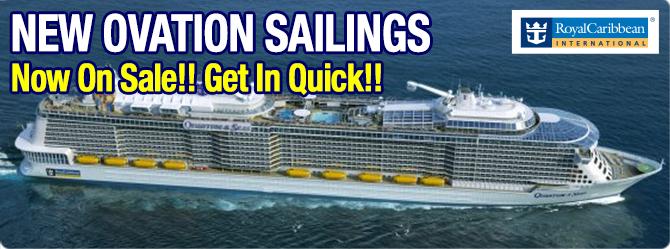 http://www.cruise1st.com.au/cruise-ship/ovation-of-the-seas