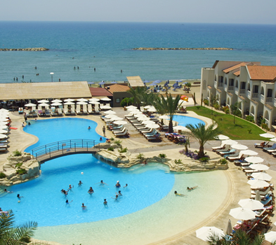 4* Princess Beach Hotel