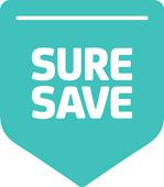 Sure Save