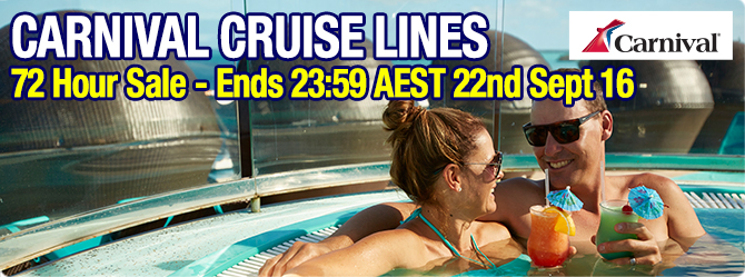 http://www.cruise1st.com.au/cruise-lines/carnival-cruise-lines