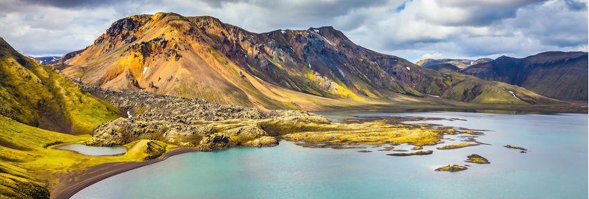 Cruise1st Iceland Cruises