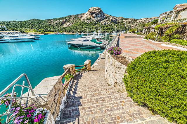 Iberian Adventure