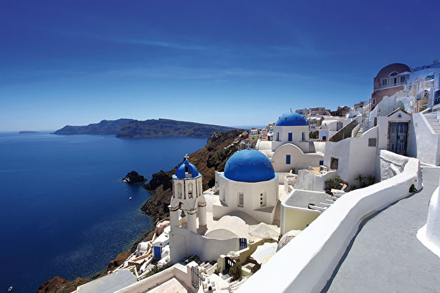 Venice Stay with Greece and Croatia Cruise