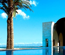Blue Palace, a Luxury Collection Resort & Spa Special Offer