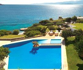 Elounda Mare Hotel Special Offer