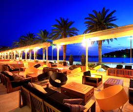 Riva Hvar Yacht Harbour Hotel Special Offer