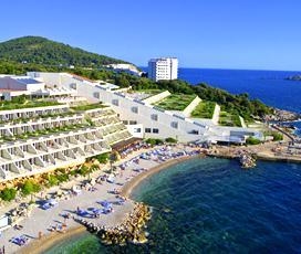 Valamar Dubrovnik President Special Offer