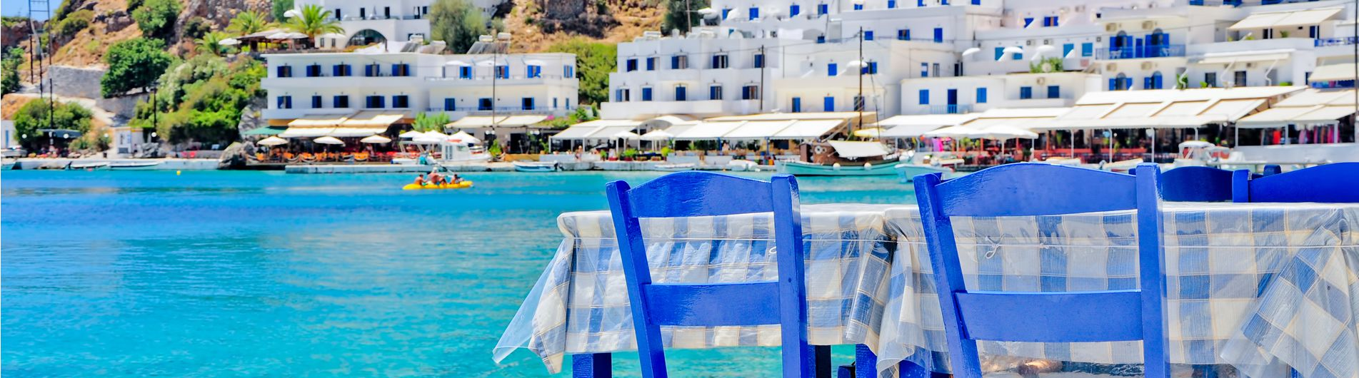Mykonos Holidays