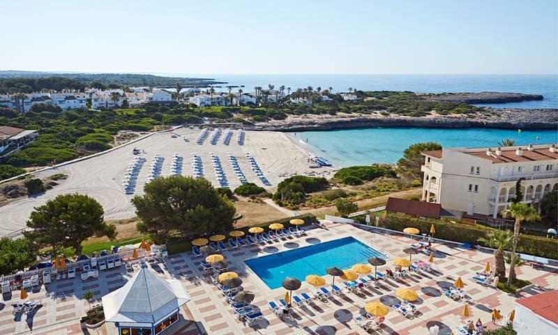 Menorca Airport Hotel