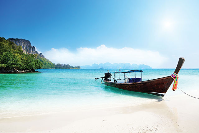 Singapore Stay & Far East Cruise