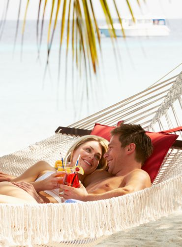 Adult Only Holidays Holidays