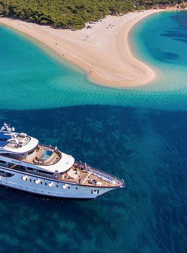 Cruise Holidays Holidays
