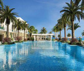 Amavi Hotel Special Offer