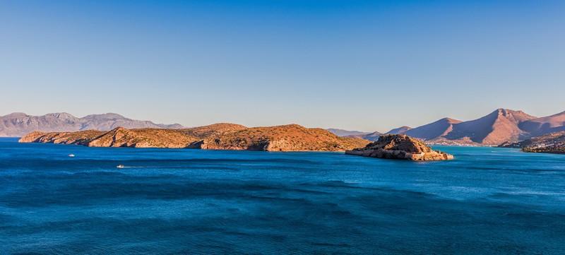 5 Unmissable Sights In Crete