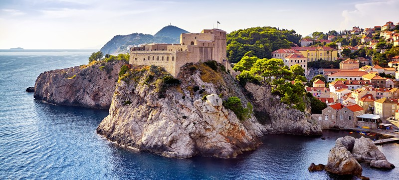 Blog | Game Of Thrones Travel Guide