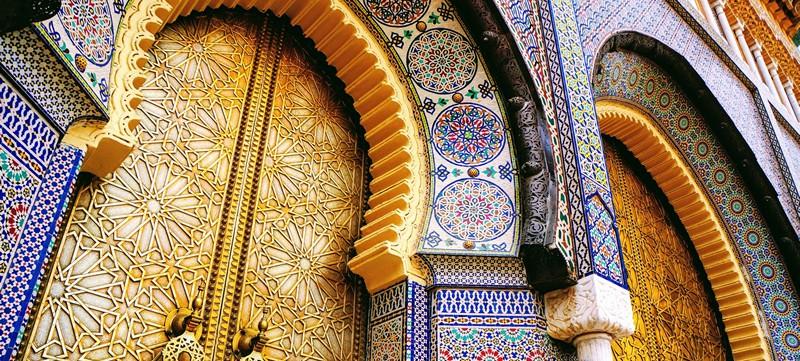 Blog | Magical Morocco