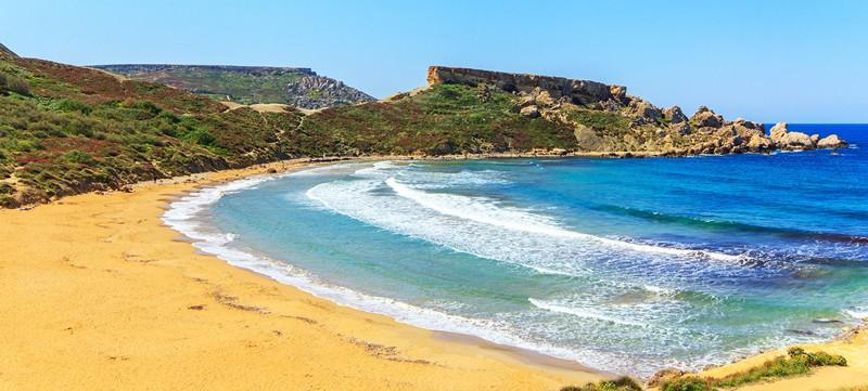 Blog | Malta & Gozo's Best Beaches