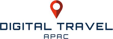 Digital Travel APAC