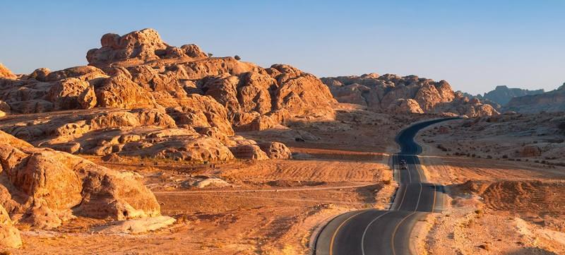 Blog | Guided Tours Of Jordan