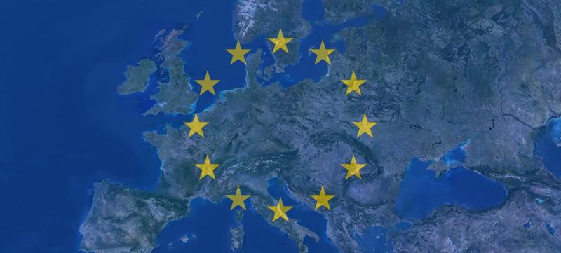 Blog | European City Guide