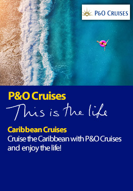 Exclusive Cruise Deals Amp Cruise Packages Cruise1st Co Uk