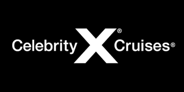Cruise1st Australia Celebrity Cruises Online Check-in