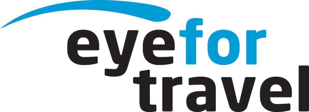 EyeForTravel
