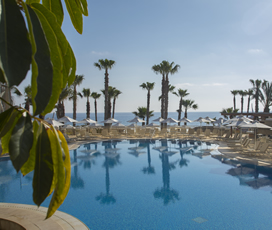 Louis Althea Beach Special Offer